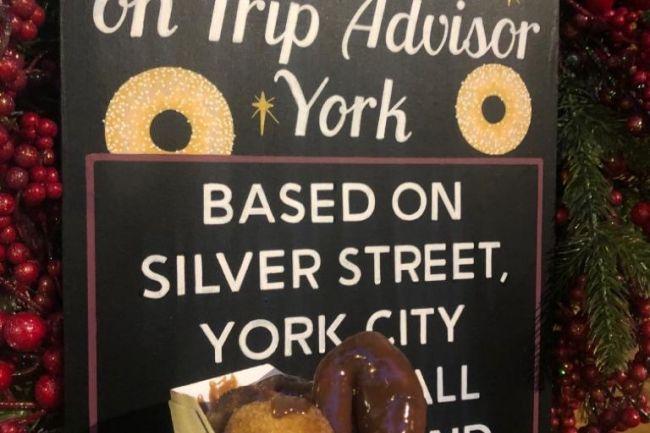 York_Christmas_market_donuts_stall