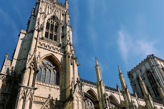 York_Minster_in_Summer